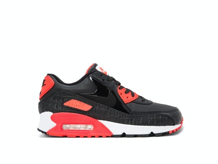 Air Max 90 Infared Croc