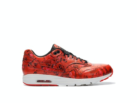 Air Max 1 Ultra Shanghai (W)