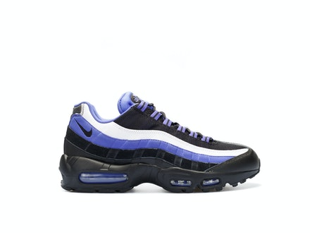 Air Max 95 Essential Persian Violet