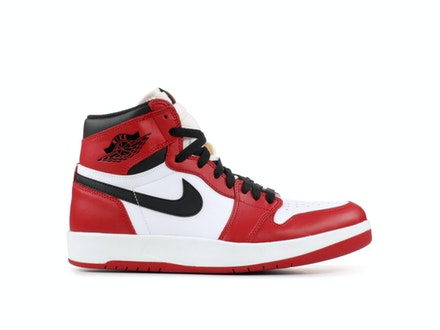 Air Jordan 1.5 Chicago