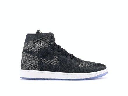 Air Jordan 1 Retro High MTM