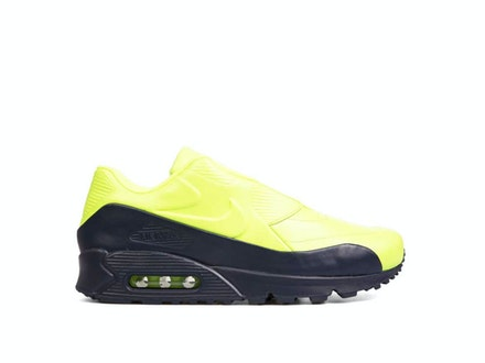 Air Max 90 GS Sacai Volt