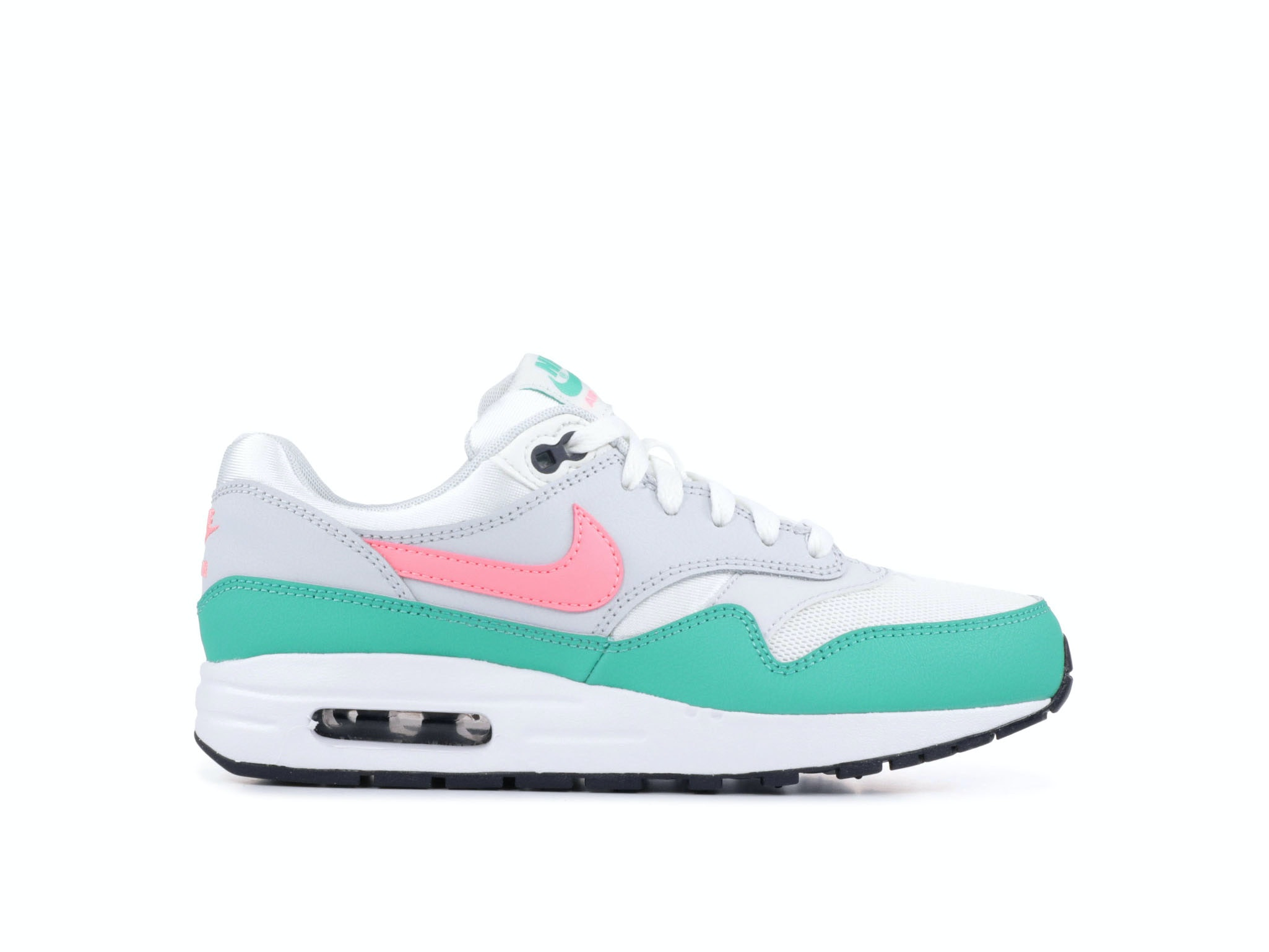 8853db4056 Shop Air Max 1 GS South Beach Online | Laced
