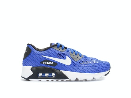 Air Max 90 Ultra BR Racer Blue