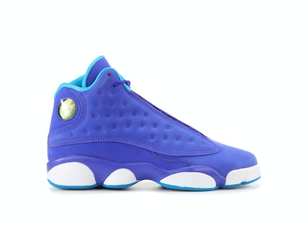Air Jordan 13 Retro GG PE