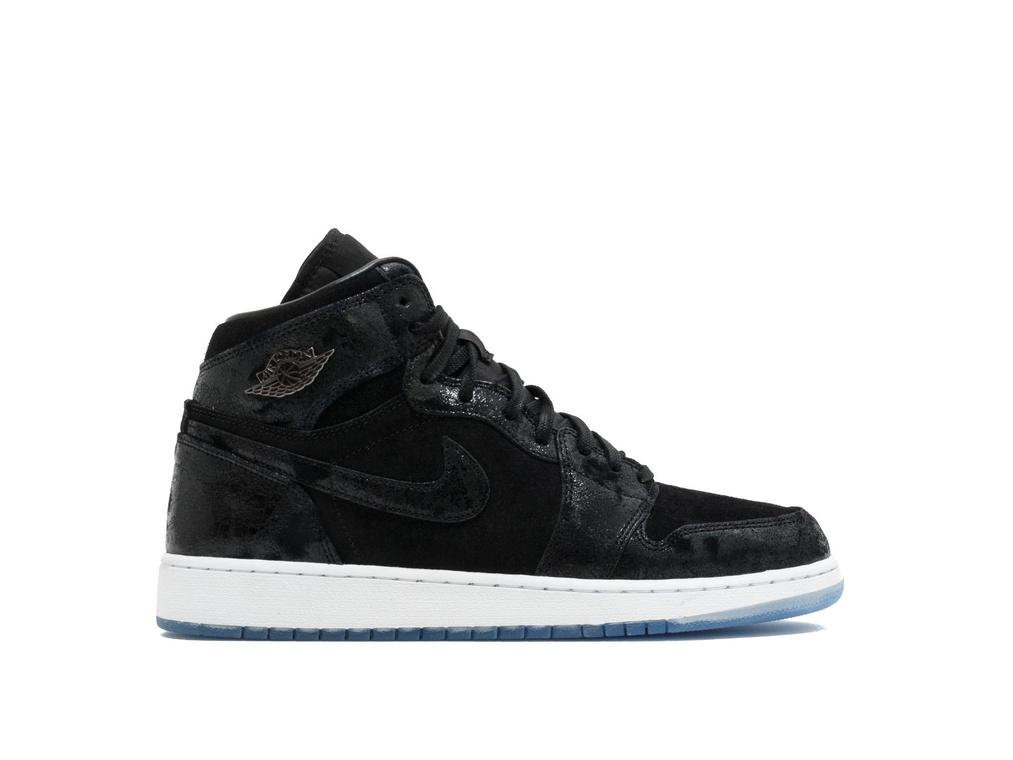 9a99eb09b1145b Shop Air Jordan 1 Retro High GG Heiress Online