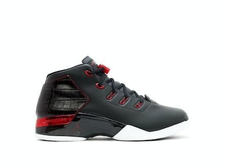 Air Jordan 17+ Retro Bulls
