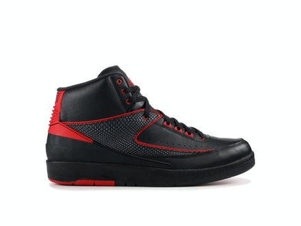 Air Jordan 2 Retro Alternate 87