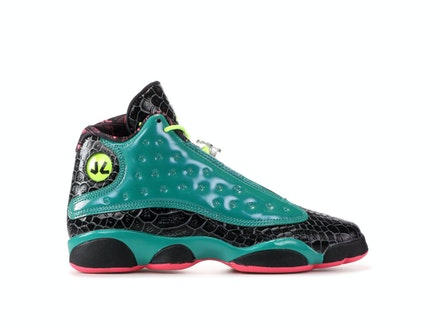 Air Jordan 13 Retro BG DB