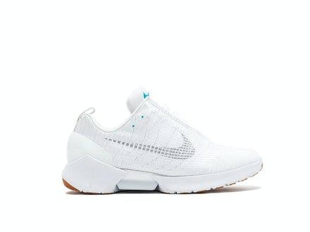 300afb1afd62 HyperAdapt 1.0 White
