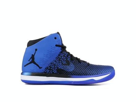 Air Jordan 31 Royal