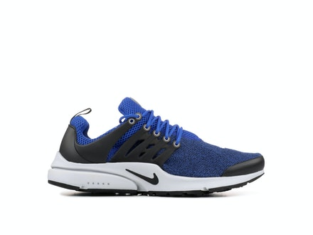 Air Presto Essential Game Royal