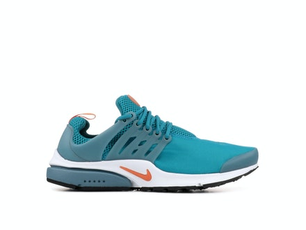 Air Presto Essential Dolphins