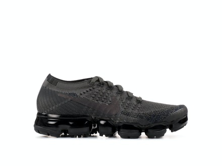 Air VaporMax Midnight Frog (W)