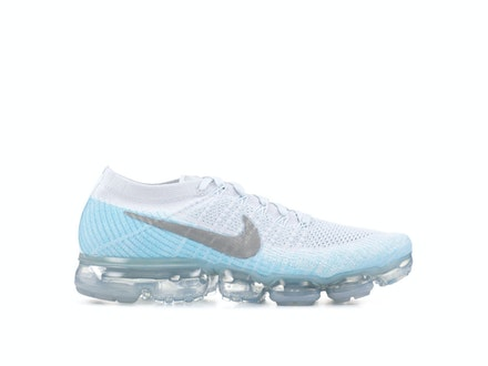 Air VaporMax Ice Flash (W)