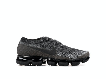 311d149cc60 Shop Air VaporMax 2.0 Air Metropolis (W) Online