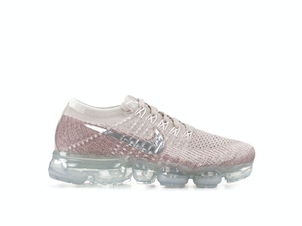 Air VaporMax String (W)