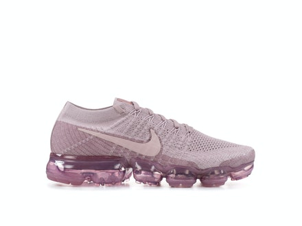 Air VaporMax Plum Frog (W)