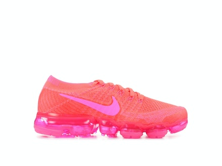 Air VaporMax Hyper Punch (W)