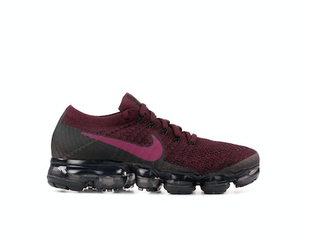 Air VaporMax Berry Purple (W)