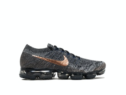 Air VaporMax Explorer Dark