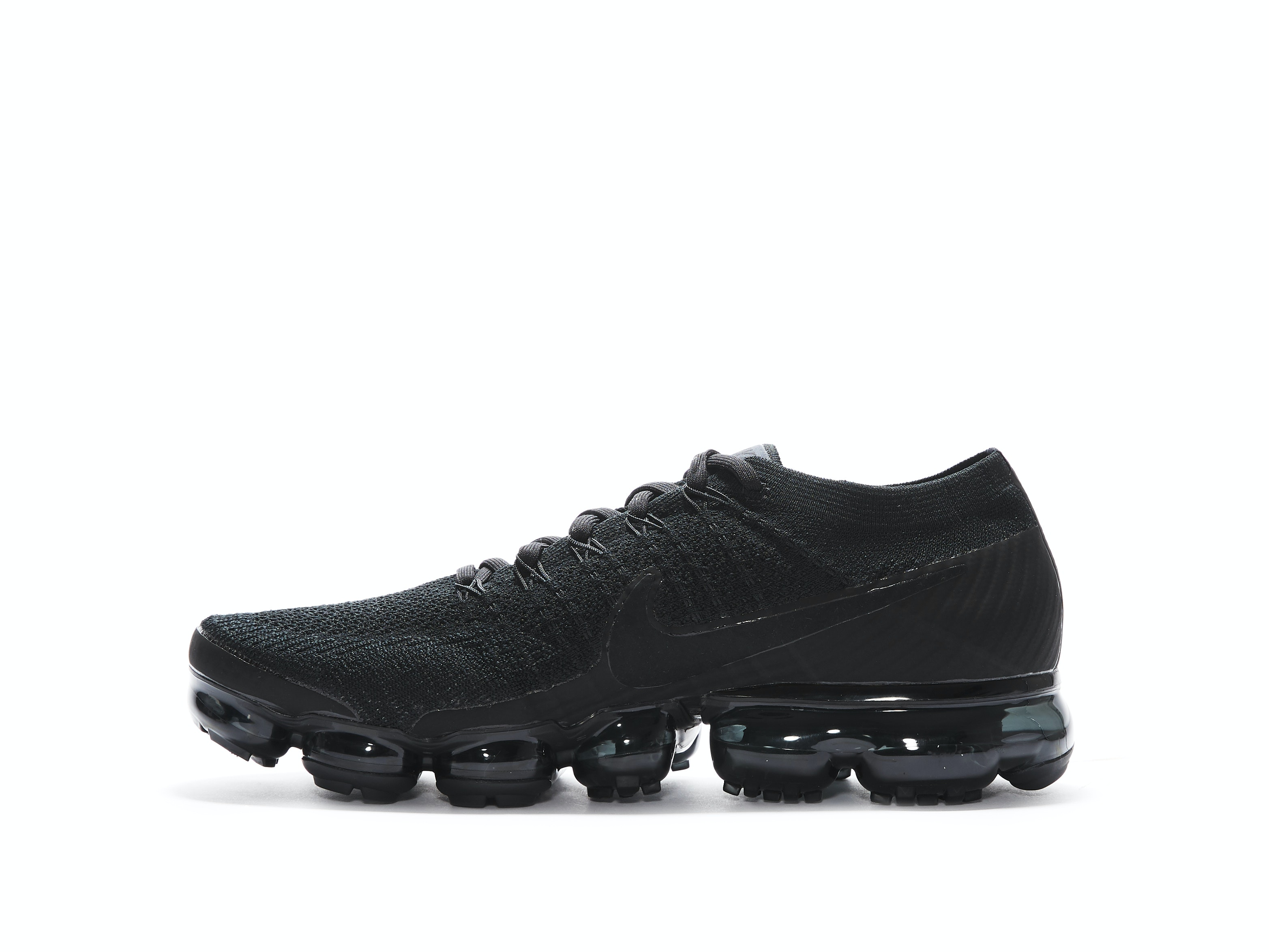 21d94ae0102 Air VaporMax Triple Black 2.0. 100% AuthenticSold out! Nike   849558-011