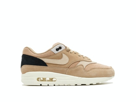 NikeLab Air Max 1 Pinnacle Mushroom