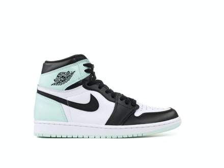 Air Jordan 1 Retro High NRG Igloo