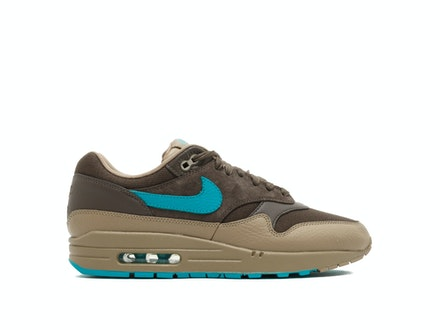 Air Max 1 Premium Ridgerock