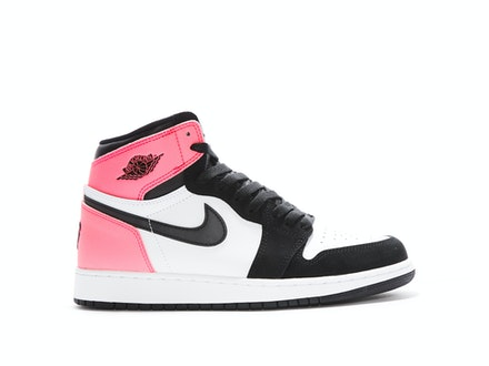 Air Jordan 1 Retro High GG Valentines Day