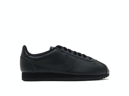 Classic Cortez STR LTR Beautiful x Powerful (W)