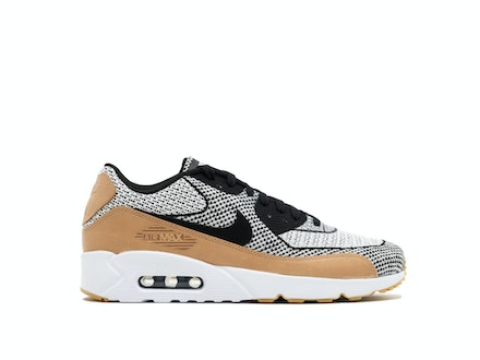 Air Max 90 Ultra 2.0 JCRD Brown