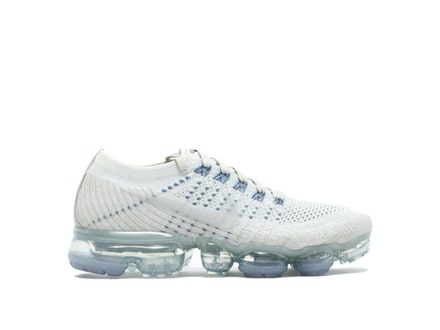 NikeLab Air VaporMax Ice Blue (W)