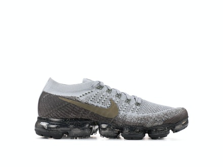 NikeLab Air VaporMax Grey Olive (W)