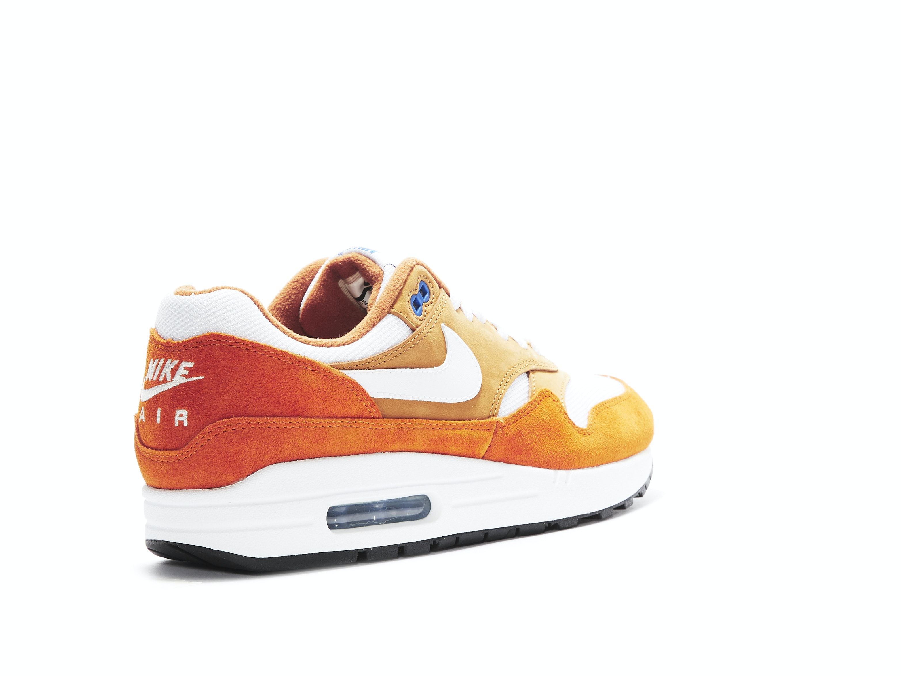 low priced e000f d08ce Air Max 1 Premium Retro Curry. 100% AuthenticSold out! Nike   908366-700