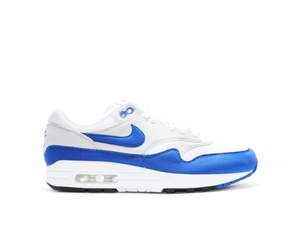 Air Max 1 OG Anniversary 2017 Pre-release