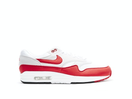separation shoes 75897 32bf2 Air Max 1 OG Anniversary 2017