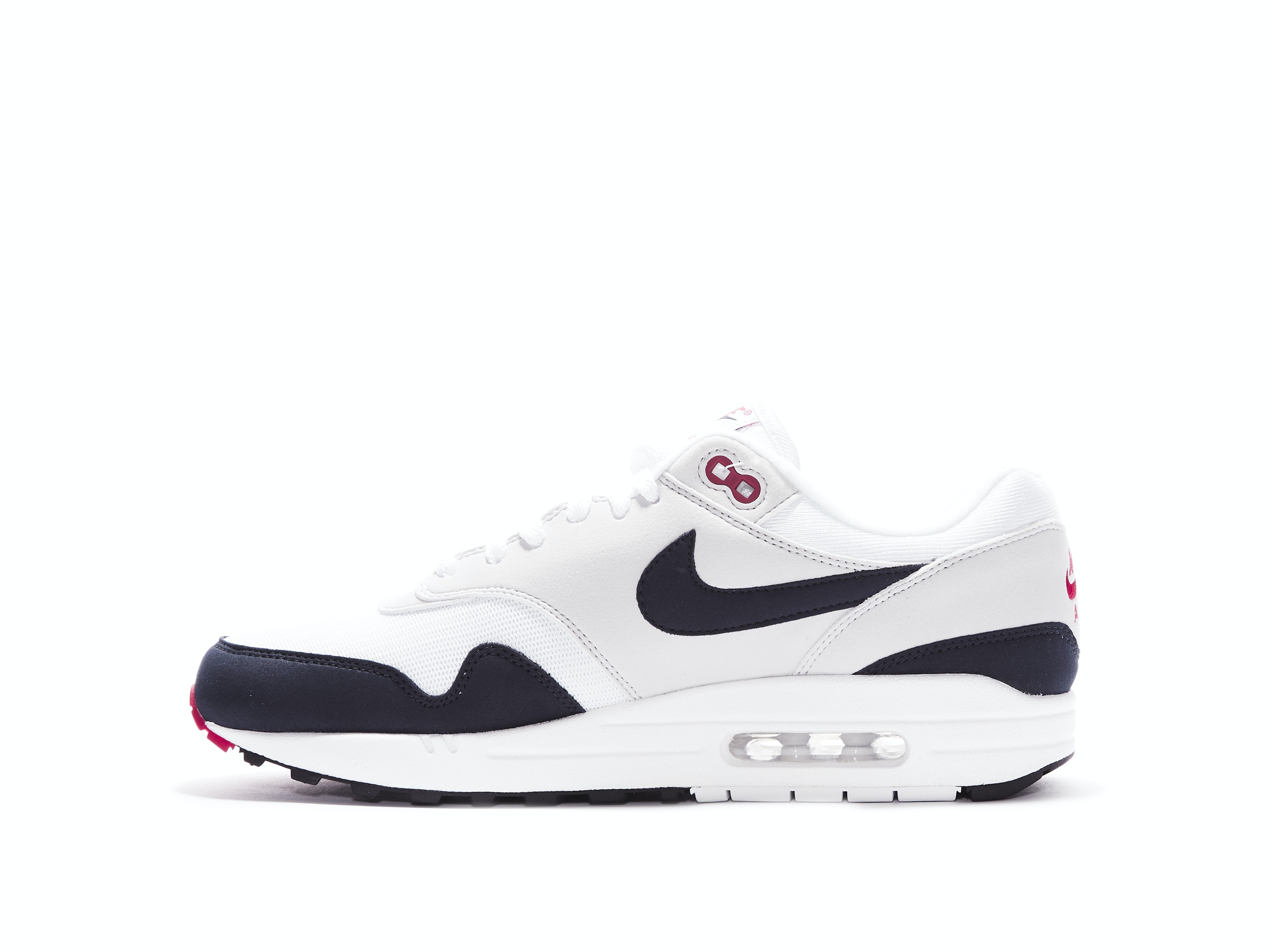separation shoes 93f63 6ac13 Air Max 1 OG Anniversary Obsidian. 100% AuthenticSold out! Nike   908375-104