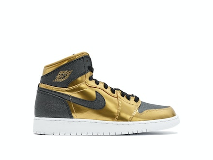 Air Jordan 1 Retro High GG BHM