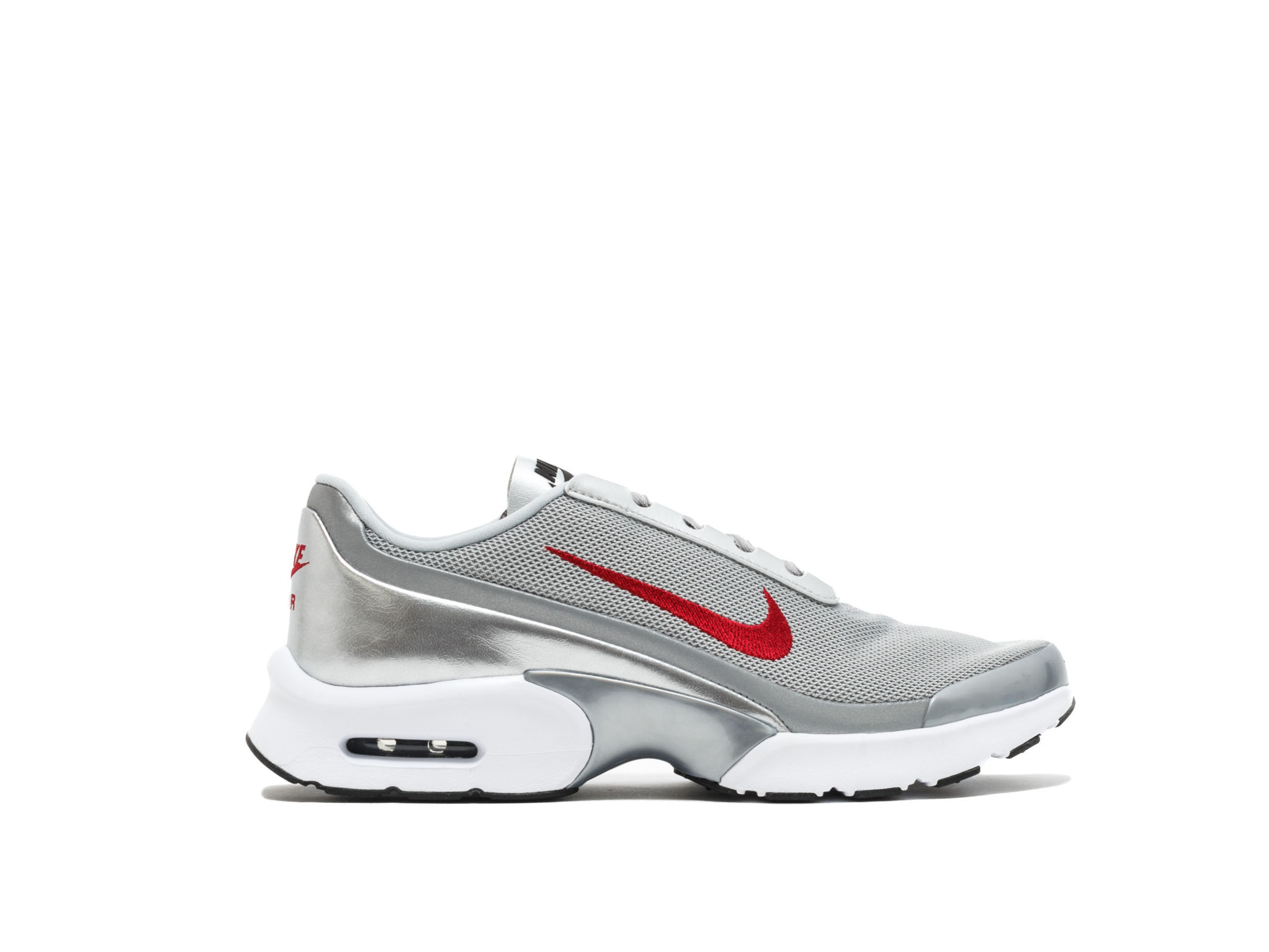 1b89965b28f Shop Air Max Jewel Silver Bullet Online | Laced