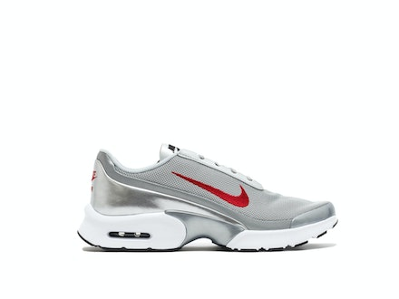 Air Max Jewel Silver Bullet