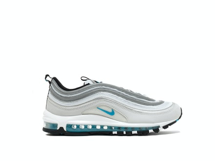 Air Max 97 Marina Blue (W)