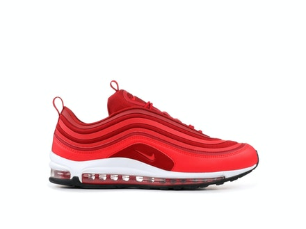 Air Max 97 Ultra 17 Gym Red (W)