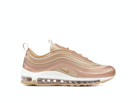 Air Max 97 Ultra 17 Metallic Red Bronze (W)