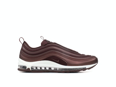 Air Max 97 Ultra 17 Metallic Mahogany (W)