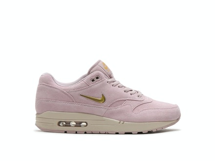 Air Max 1 Premium SC Particle Rose Jewel