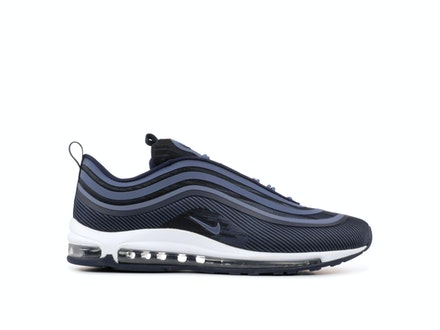 Air Max 97 Ultra 17 Obsidian