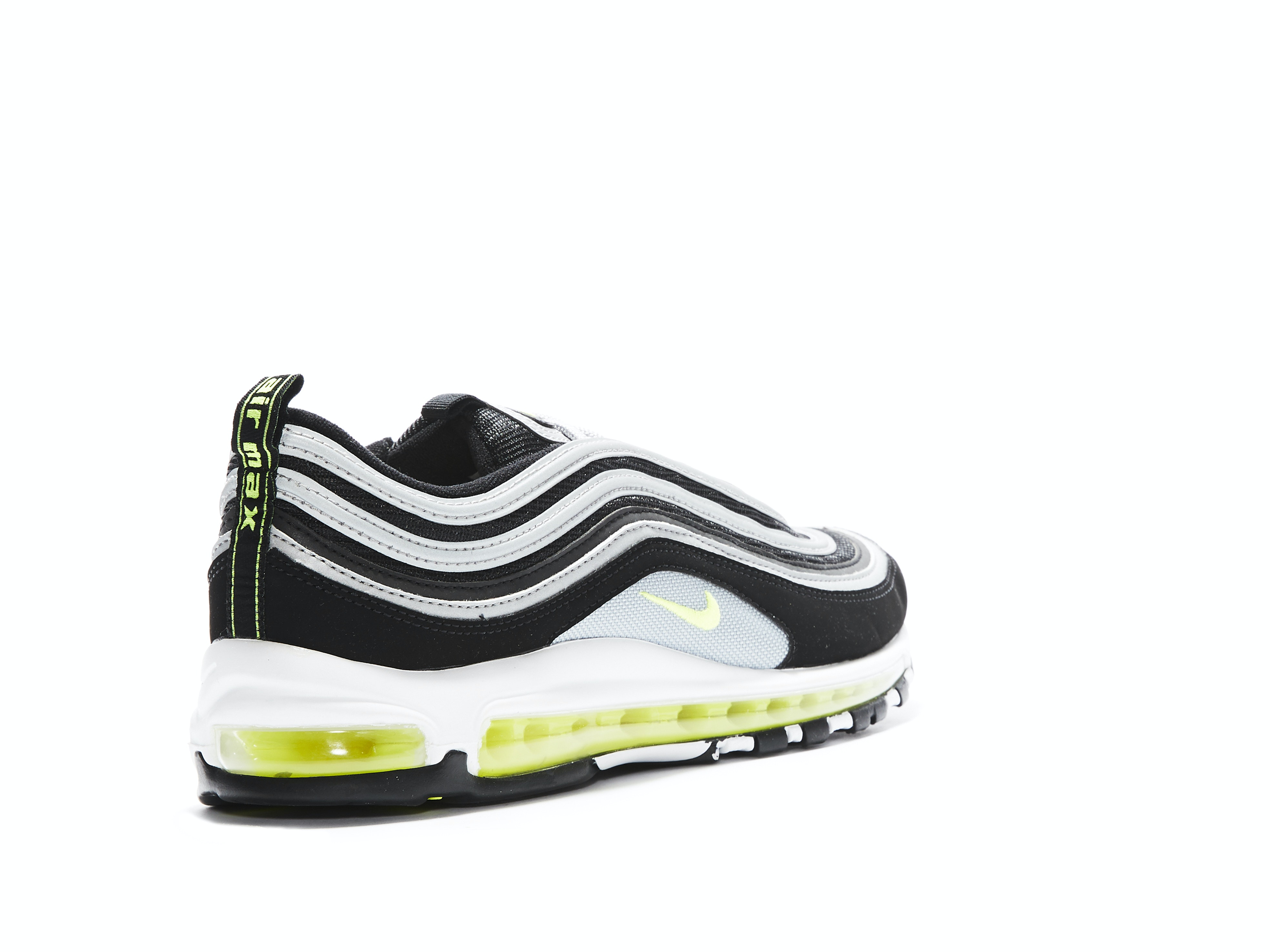 b22f5a3bb7ca Air Max 97 OG QS Neon. 100% AuthenticSold out! Nike   921826-004