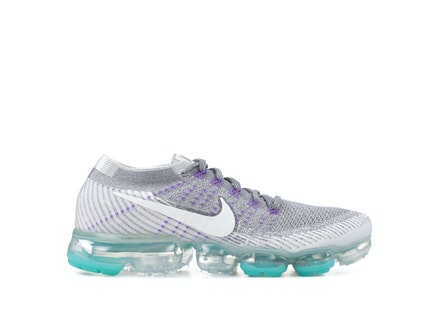 Air VaporMax Grape (W)