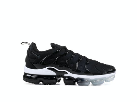 Air VaporMax Plus Anthracite